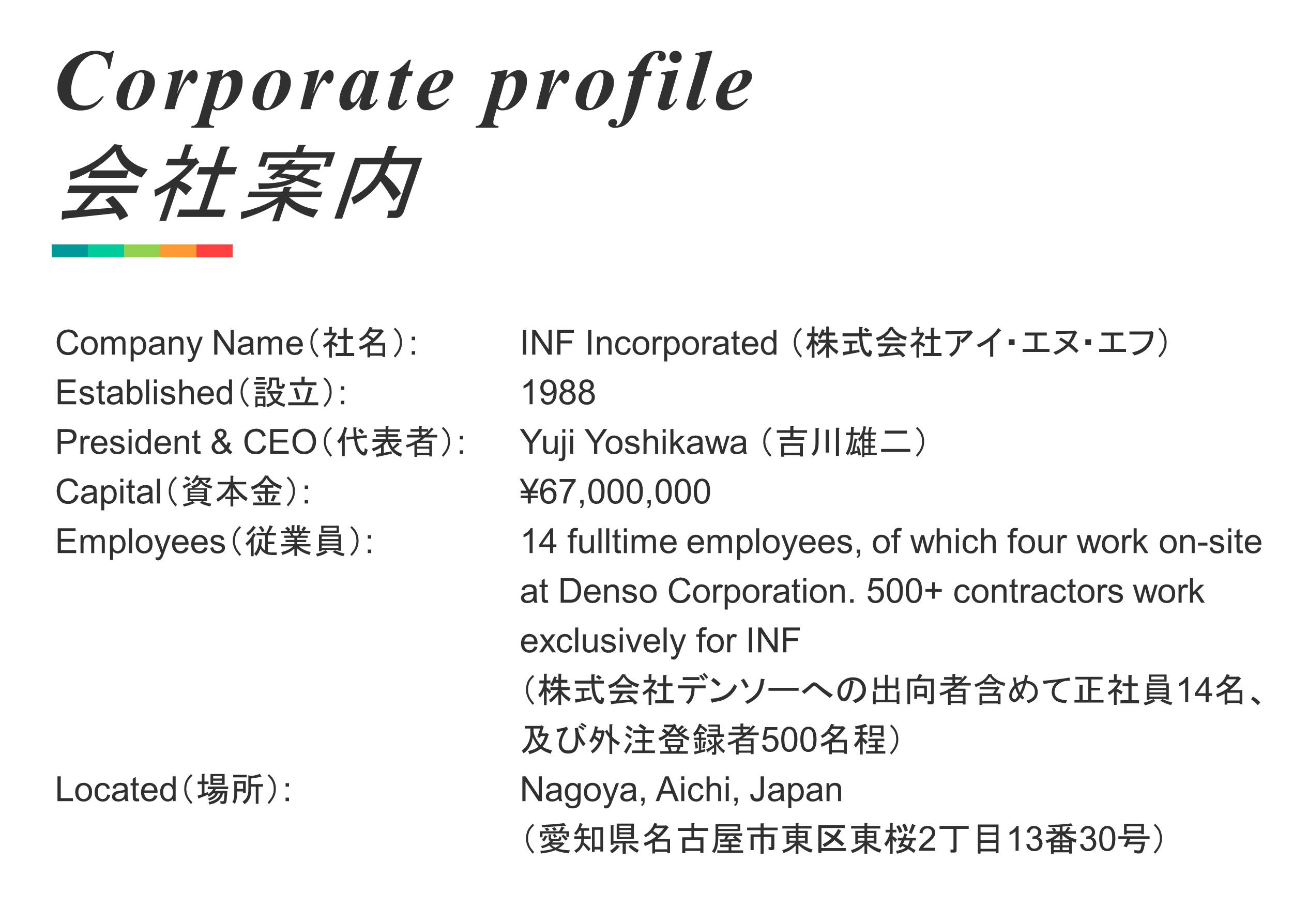 CompanyP2